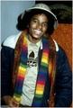 Funny ; Cute - michael-jackson photo