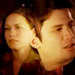 Haley and Nathan <3 - one-tree-hill icon