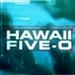 Hawaii Five-O - hawaii-five-o icon