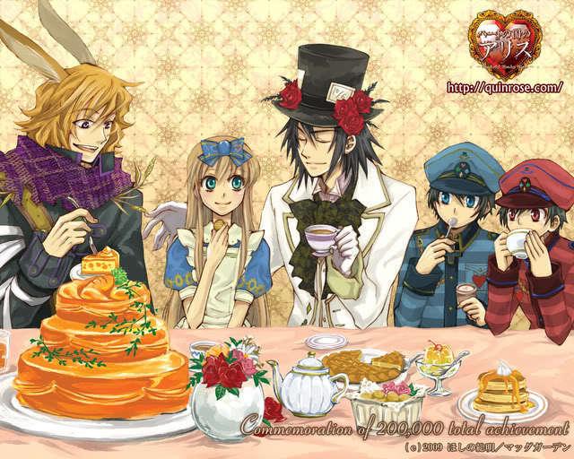 Heart No Alice No Kuni RPG Heart-No-Kuni-No-Alice-heart-no-kuni-no-alice-14123910-640-512