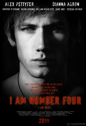 IANF fan poster<3