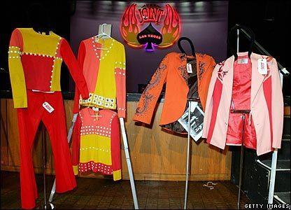 J5 clothes