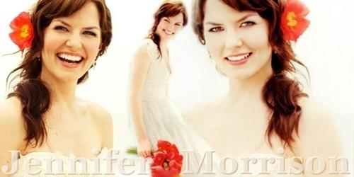 JMo@InStyle wedding