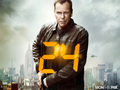 24 - Jack Bauer Season 8 wallpaper