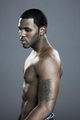 Jason - jason-derulo photo