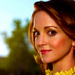 Jayma as Emma