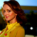 Jayma as Emma - jayma-mays icon