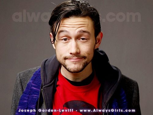 Joseph Gordon-Levitt - joseph-gordon-levitt Wallpaper