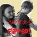 Juli+Bryce=Flipped!