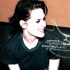 Cassidy Monica Collins K-Stew-Icons-3-kristen-stewart-14144069-100-100