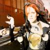 Cassidy Monica Collins K-Stew-Icons-3-kristen-stewart-14144100-100-100