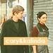 Kalinda & Cary