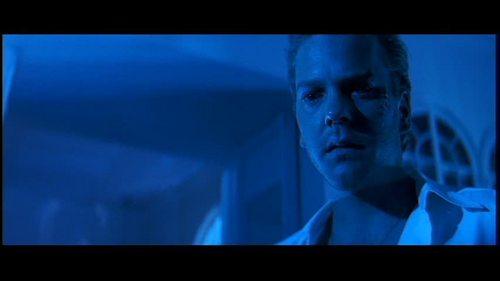 Kiefer Sutherland Flatliners