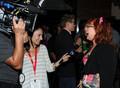 Kirsten @ Comic Con 2010 - criminal-minds-girls photo