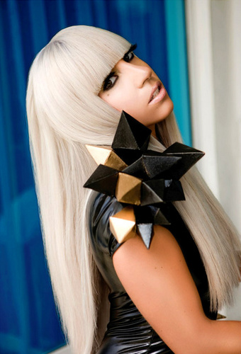 Lady Gaga photobucket