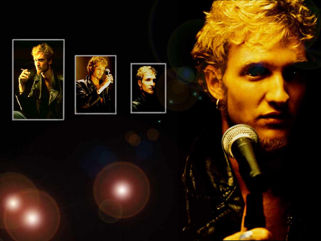 alice in chains images layne hd wallpaper and background