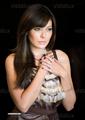 Lindsay - lindsay-price photo
