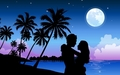 Love and Romance - speter wallpaper