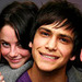 Luke & Kaya - skins icon