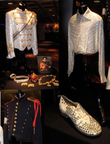 MJ (auction)