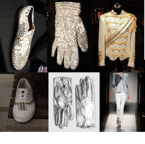 MJJ clothes