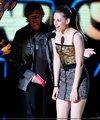 MTV 2010 Eclipse - twilight-series photo