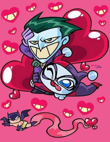 Mad प्यार