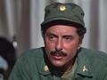Maj. Sidney Freedman