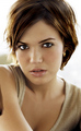 Mandy Moore - mandy-moore photo