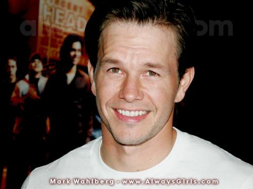 Mark Wahlberg wallpaper called Mark Wahlberg
