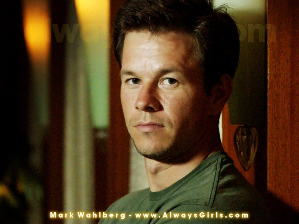 Mark Wahlberg - Images
