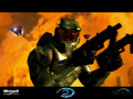 Master Chief - master-chief wallpaper