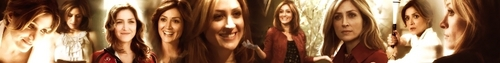 Maura ep1-ep2 Banner - rizzoli-and-isles Fan Art