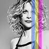 Meg Ryan - meg-ryan Icon