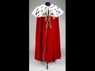 Michaels cape