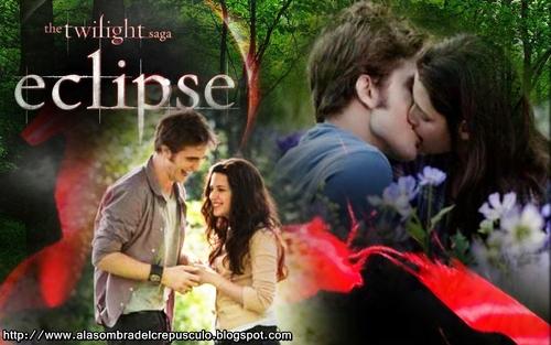 Mis Eclipse Fanarts Scenes