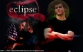 Mis Eclipse Fanarts Scenes - twilight-series photo