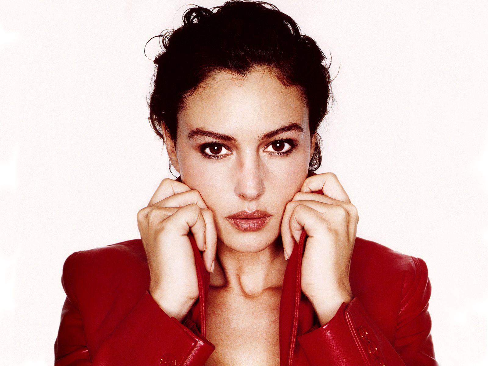 Monica Bellucci - Moni... Monica Bellucci