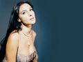 Monica Bellucci - monica-bellucci wallpaper