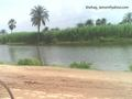 NATURE OF BAGERHAT
