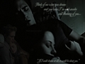 New Moon Fanarts Scanes - twilight-series photo
