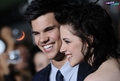 New Moon Premier - twilight-series photo