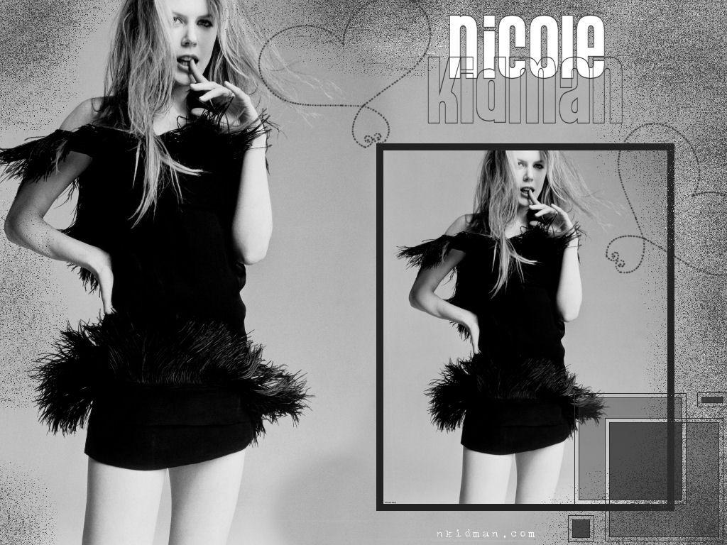Nicole Kidman - Gallery