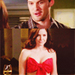 OTH icons <3 - one-tree-hill icon