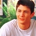 One Tree Hill. - one-tree-hill icon