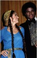 Party !! - michael-jackson photo