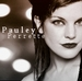 Pauley - pauley-perrette icon