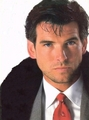 Pierce - pierce-brosnan photo