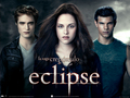 Promos Oficial Eclipse - twilight-series photo