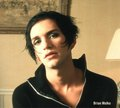 Pure....Molko! - placebo photo